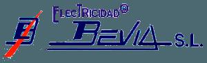 Instalaciones y mantenimiento eléctrico industrial Beviá