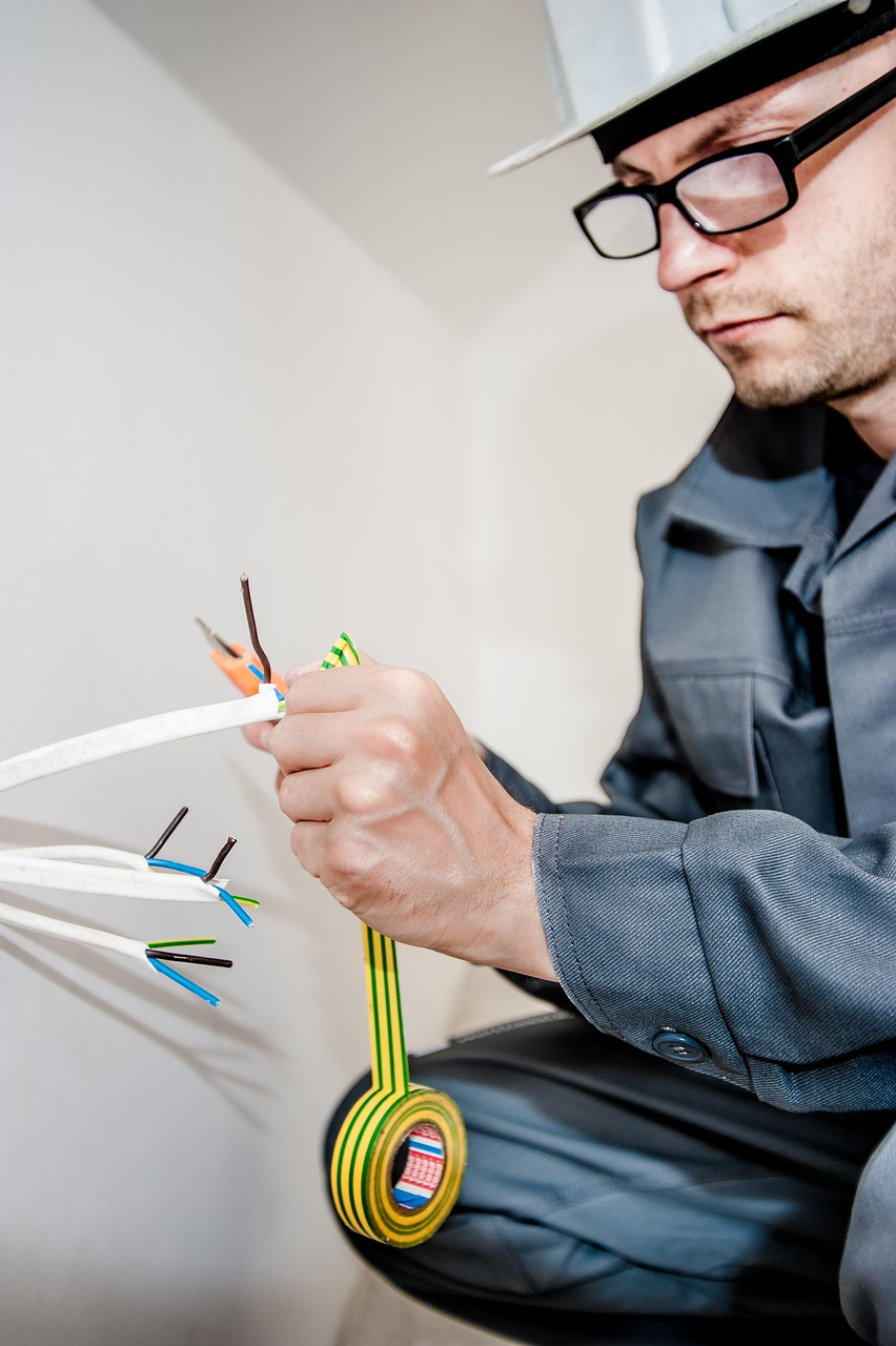 electrician_26
