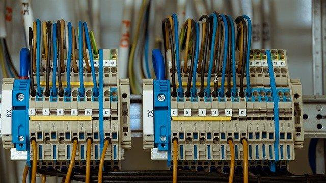 automatizacion maquinaria industria valencia