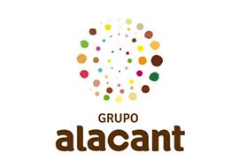 grupoalacant